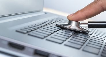 Watch Out For Advanced Email Threats - Cyber security news
