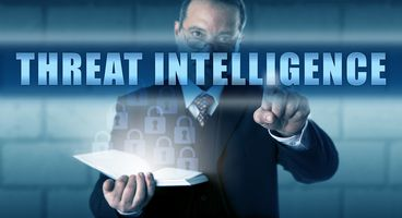 Bringing Threat Intelligence to the Device - Cyber security news