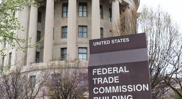 FTC Takes Over as Top Enforcer of Cybersecurity  - Cyber security news
