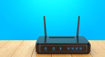 Keeping Hackers out, One Thing Your Router Needs Now - Cyber security news