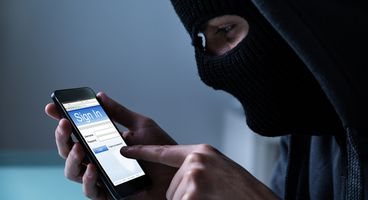 Android Banker Malware Goes Social