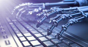 To Automate or Not to Automate Cybersecurity - Cyber security news