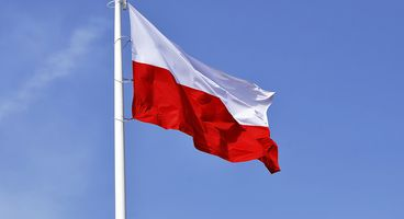 Polish Regulator KNF's Website Shut Down by Hackers - Cyber security news