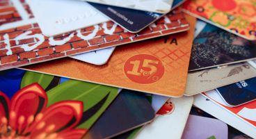 Fraudulent Gift Cards: Criminals' Favorite Pick - Cyber security news