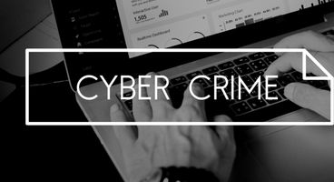 Cyber Crime In the Age of Digital Information - Cyber security news