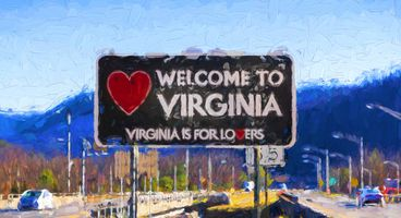 Cybersecurity a National Nightmare While an Opportunity for Virginia - Cyber security news