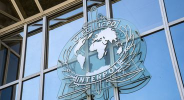 Central Bank given Data on Compromised Cards by the Interpol - Cyber security news