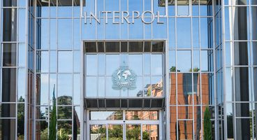 Second Day of Interpol Conference Addresses War Against Cyber Crime,Terrorism