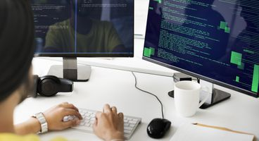 The New Normal is Cybersecurity - Cyber security news