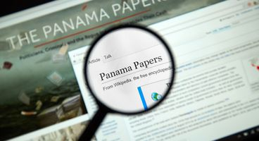 How Swedish Start-up Neo Technology Helped Crack the Panama Papers - Cyber security news