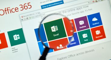 Microsoft Excel's Power Query feature can be exploited to deploy malware - Cyber security news