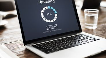 Time to update your Apple devices!: Patch Tuesday - Week 3, January 2019 - Cyber security news