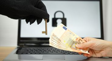 Beware of Ransomware - Cyber security news