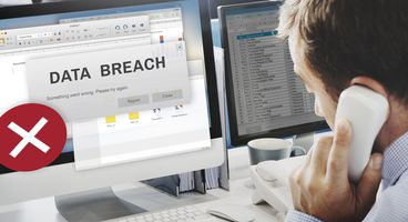 Kern County suffers data breach compromising over 15000 employees' personal information - Cyber security news