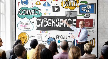 Chicago Colleges to Pilot Federal-Style Cyber Training
