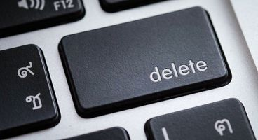 How Can You Delete Yourself from the Internet - Cyber security news