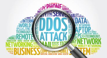 A 54-Hour DDoS Attack Against US College Using New Mirai Variant - Cyber security news