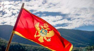 FireEye: Russian Group APT28 Targeted Montenegro Government with Cyber Attacks - Cyber security news
