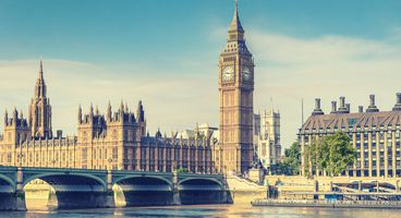 UK Government Could Demand Tech Companies Provide Data Access. - Cyber security news