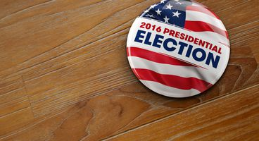 US Elections and Foreign Policy: The World is Watching - Cyber security news