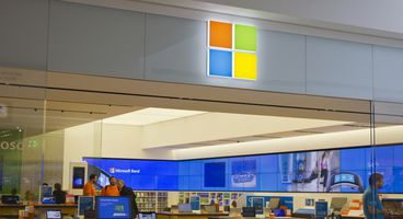 Businesses Improperly Securing Microsoft Active Directory - Cyber security news