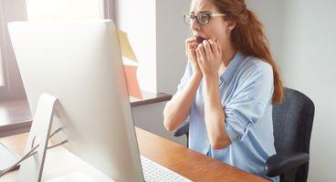 AA Blames Password Reset Email Error on 'Internal Error' - Cyber security news