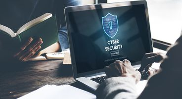 The Best Cybersecurity Products and Solutions for Businesses