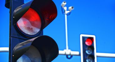 Australia: Cyber Virus Hits Speed, Red-Light Cameras - Cyber security news