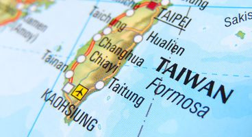 Some Securities Firms get Blackmail Messages and Cyber Attacks, Says Taiwan - Cyber security news