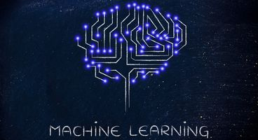 Is Machine Learning the Answer to Solving Cybersecurity Problems? - Cyber security news