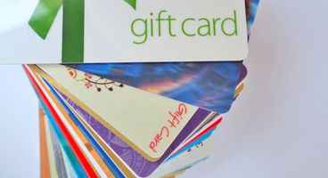Five Things You Need to Be Aware of When it Comes to Gift Card Fraud - Cyber security news