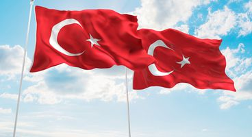 Turkey-Based Comodo Develops New Tailor-Made Software - Cyber security news
