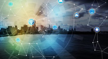 Did you know? There Will be 8.4 Billion IoT Devices by 2017 - Cyber security news