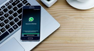 Reason to Stay Away from WhatsApp Hoaxes, Malware and Scams - Cyber security news