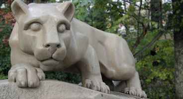 Penn State Continues to Promote Cybersecurity after Recent Hacks - Cyber security news