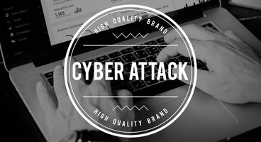 Cybersecurity Report Imagines Threat Scenarios - Cyber security news