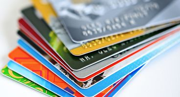 Did you know? $115k penalty for leaving credit card info unprotected - Cyber security news