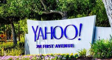 Yahoo Employees Knew About a State-Sponsored Hacker Attack in 2014 - Cyber security news