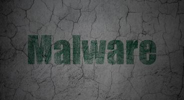 Dangerous New Malware Targets Online Bank Accounts - Cyber security news