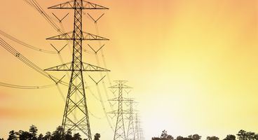 GAO Identifies Significant Cybersecurity Risks in US Electric Grid - Cyber security news
