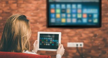 Did You Know? Your Smart TVs are Vulnerable to Cyberattacks - Cyber security news