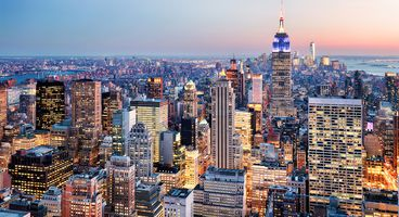 Event : Cyber Security Summit: New York - Cyber security news
