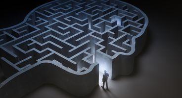 Inside the Mind of Cyber Criminals
