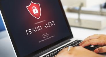 Project to Curb Fraud Online Led by a 'Cyberpsychologist' - Cyber security news