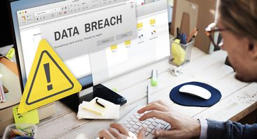 Data Breaches; How are They Discovered - Cyber security news