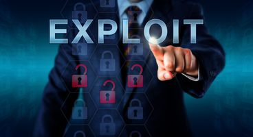 Newly discovered Spelevo exploit kit found compromising B2B site to distribute IcedID and Dridex trojans - Cyber security news