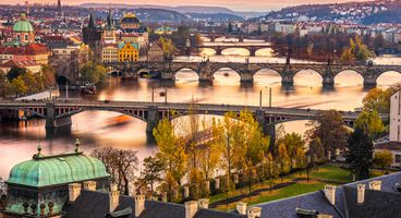 Czech Republic Moves to Enhance Infrastructure Cybersecurity Law - Cyber security news
