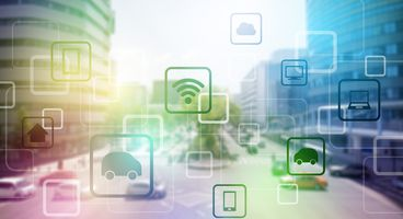 3 IoT Challenges for Local Government - Cyber security news
