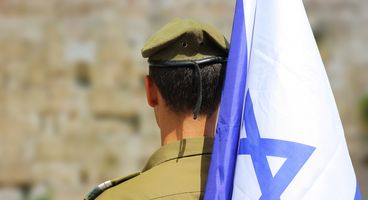How the Military Redefined Israel as the 'Startup Nation' - Cyber security news