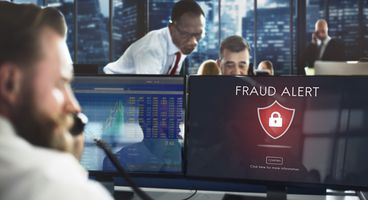 Five Recent Internet Scams To Refrain From - Cyber security news